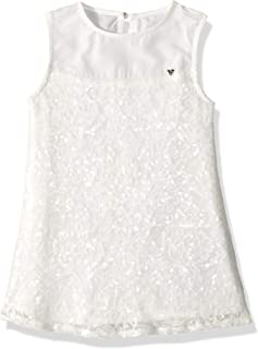 0ab699b42a Amazon.com  GUESS - Kids   Baby  Clothing