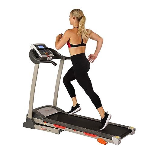 Small Treadmill for Apartment: Amazon.com