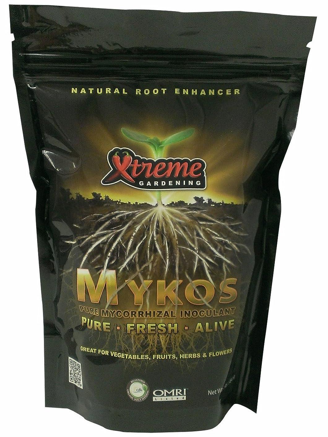 Xtreme Gardening RTI RT4402 Mykos, 2.2-Pound Bag