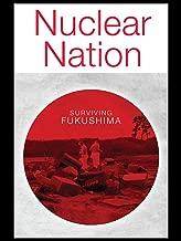 Nuclear Nation (English Subtitled)