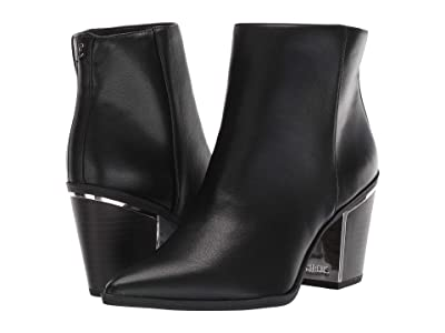 Circus by Sam Edelman Cal (Black) Women