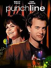 Punchline (1988)