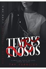 TEMPESTUOSOS eBook Kindle