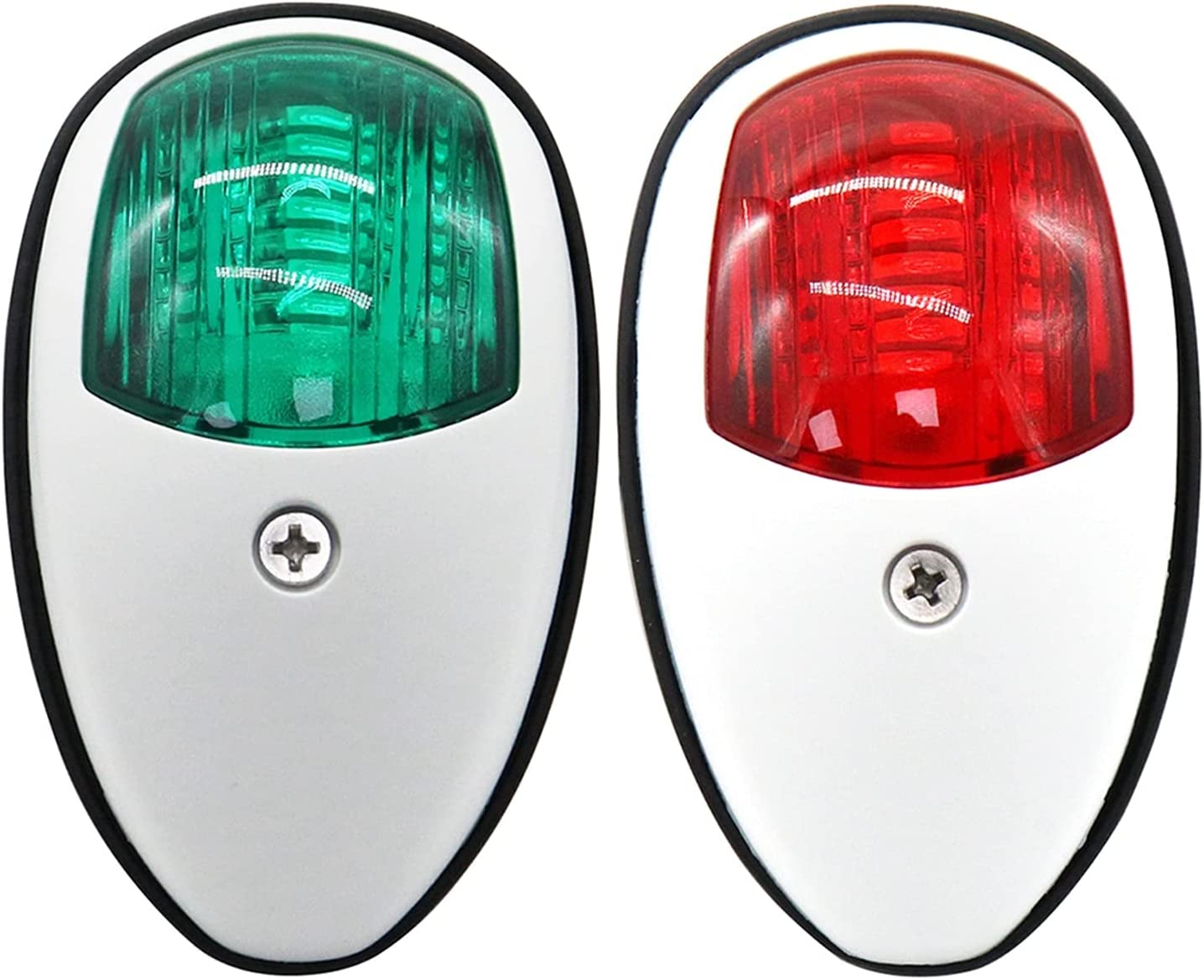 guizhoujiufu 2021 Navigation Light Electrical Signal Warnin Equipment Spring new work one after another