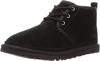 Best ugg bethany boots black Reviews