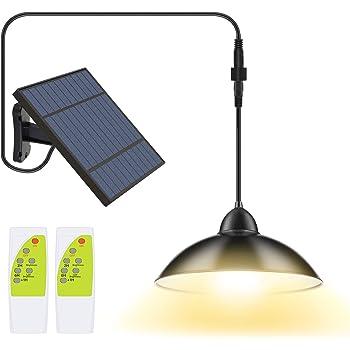 YAYZA Delgado Atardecer Hasta Amanecer IP65 Impermeable al Aire Libre Proyectores LED de Seguridad para Exteriores con Sensor de Fotoc/élula Incorporado 70W en Blanco Fr/ío