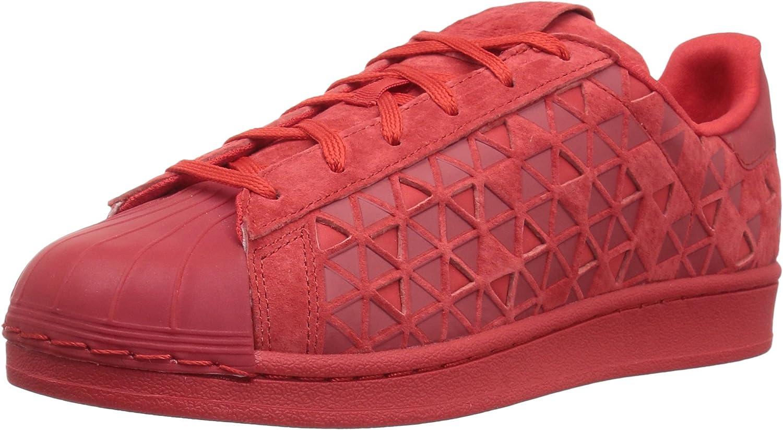 Adidas Originals Men's Superstar J Running shoes