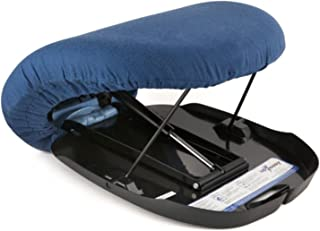 Best uplift technologies upeasy seat assist Reviews
