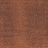 From Plain To Beautiful In Hours F07ac-24x24-25 Hammered Filler PVC 2' x 2' Glue-up or Lay-in Ceiling, Pack of 25, Antique Copper, 25
