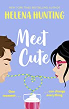 Meet Cute: the most heart-warming romcom you'll read this year (English Edition)