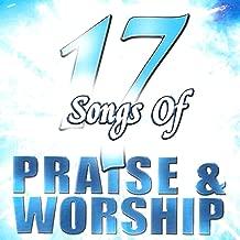 17 Songs of Praise & Worship