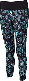 Ronhill Momentum Crop Tights
