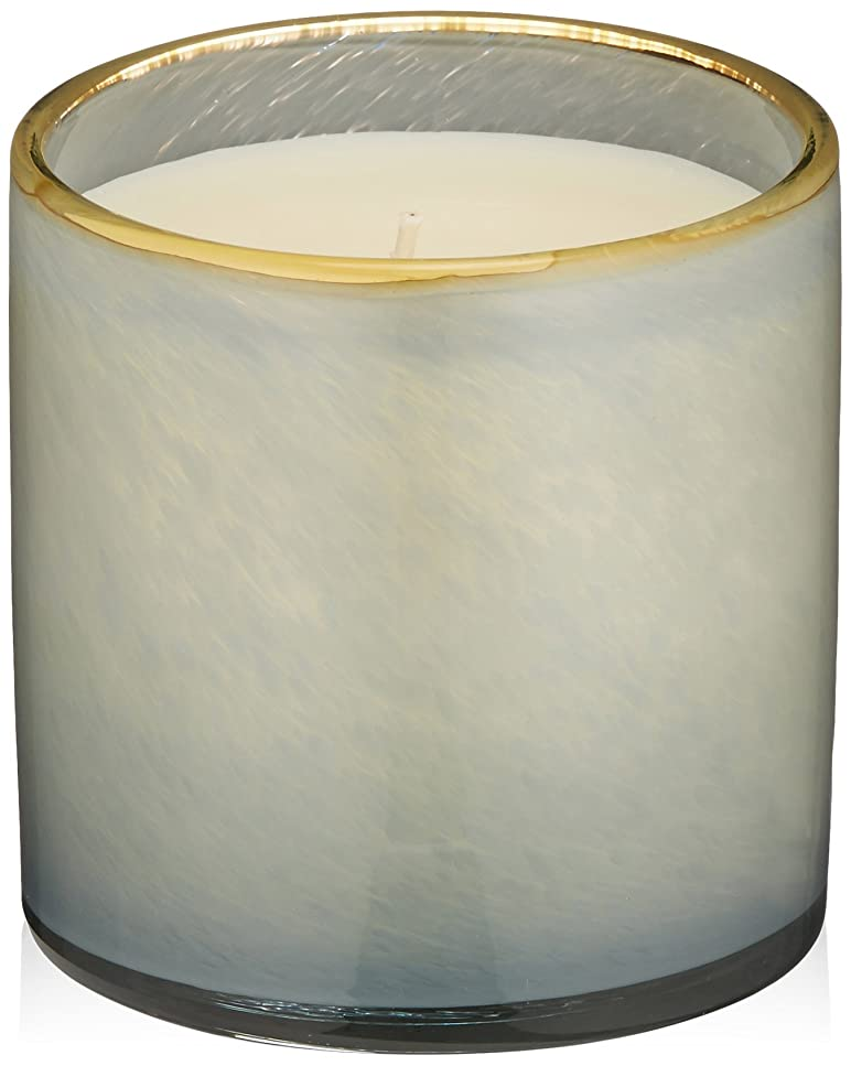 おしゃれじゃないすべきポータルLafco Sea And Dune Beach House Signature Candle LAFCO-HH19