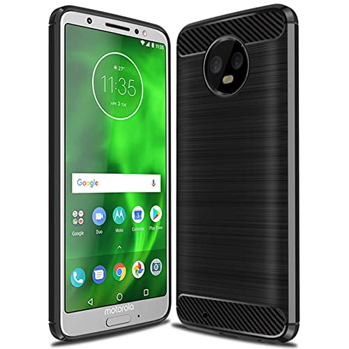Moto E Cell Phone Cases with Free Shipping: Amazon com
