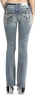 Best miss me cross jeans on sale Reviews