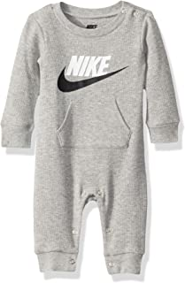 Baby Thermal Coverall