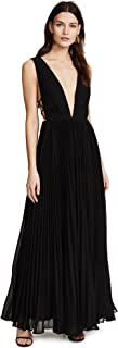 Best fame and partners allegra maxi dress Reviews