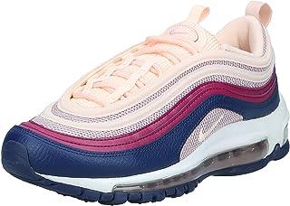 Wmns Air MAX 97 921733-802, Zapatillas para Mujer