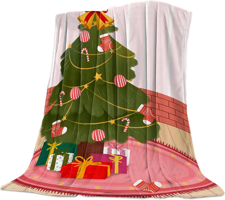 KAROLA Fleece Blanket Flannel Bed Cozy Beauty products Soft Ranking TOP8 L Microfiber
