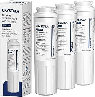 Best kenmore water filter 460 9084 Reviews