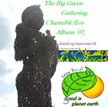 Best the big green gathering Reviews