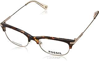 فوسل FOS 6055 OIM 50 نظارات جديدة للنساء