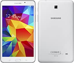 Best samsung phone 7 inch Reviews