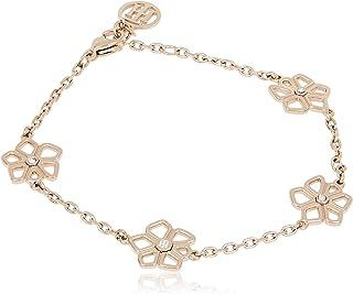 Link & Chain Bracelets (Women)