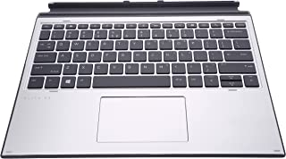 HP Elite x2 G4 Collaboration Keyboard (7CS01AA)