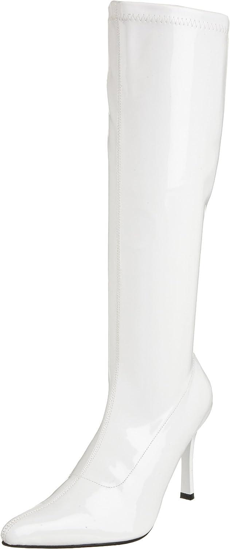 Funtasma Damen LUST-2000 Stiefel Stiefel Stiefel  0f80f1