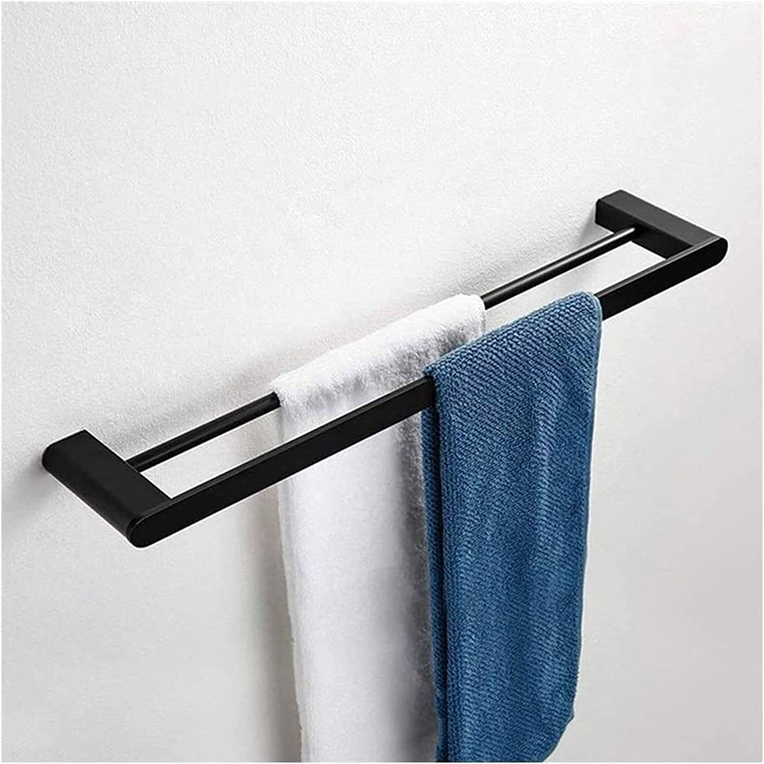 Towel Year-end gift rack Racks For Sales of SALE items from new works R Bar Bathroom