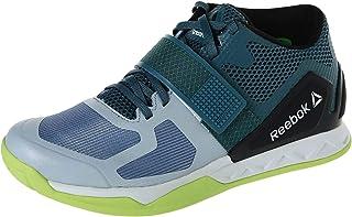 حذاء التمارين الرياضية للنساء من ريبوك