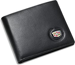 cts wallet