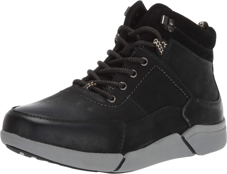 Propét Men's Lance Fashion Boot B078X41CQM B078X41CQM B078X41CQM  3f4536
