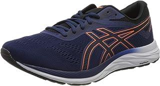 حذاء ركض رجالي من اسيكس GEL-EXCITE 6