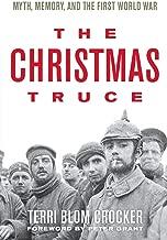 في عيد الميلاد المجيد truce: Myth ، الذاكرة ، و في الحرب العالمية الأولى