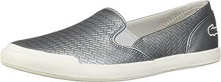 lacoste LANCELLE SLIP 1 Women's Oxford Shoes