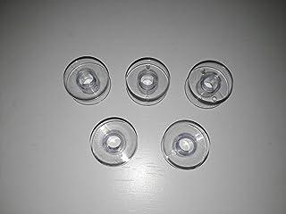 Amazon.es: canillas de para máquina de coser sigma 2000 - Costura ...