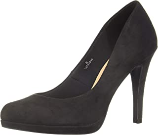 Marks & Spencer Women's Pumps