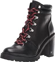 Sam Edelman Women's Sade Ankle Boot