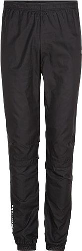 nouveauLine Base Cross Pant Noir 14105060