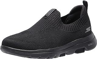 Skechers GO WALK 5 - STARLIT حذاء رياضي نسائي