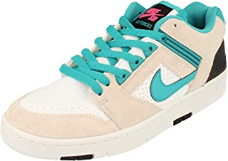 Nike Sb Air Force II Low Mens Trainers Ao0300 Sneakers Shoes 101