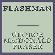 Flashman: Flashman, Book 1