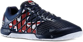 Best Nano Reebok 4 of 2020 Top Rated & Reviewed