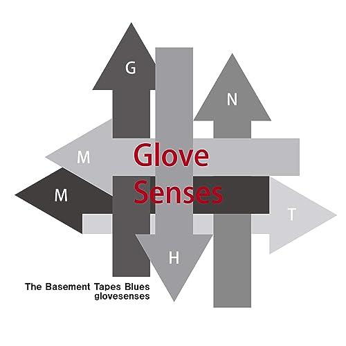 The Basement Tapes Blues - Single