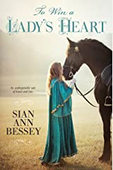 To Win a Lady's Heart Kindle Edition