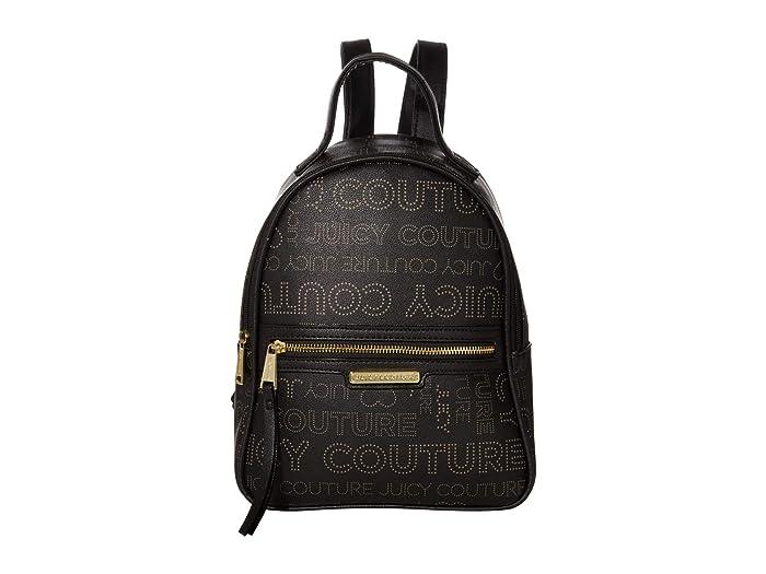 Juicy Couture Promenade Backpack