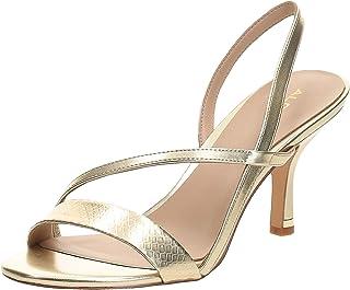 ALDO BONNARDEL womens Sandal