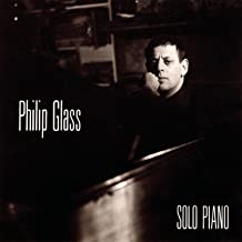 Best philip glass solo piano Reviews
